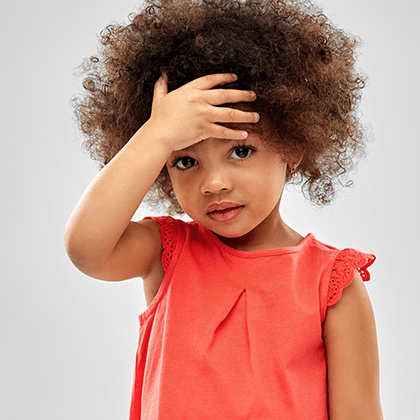 Black-Owned Baby Clothing