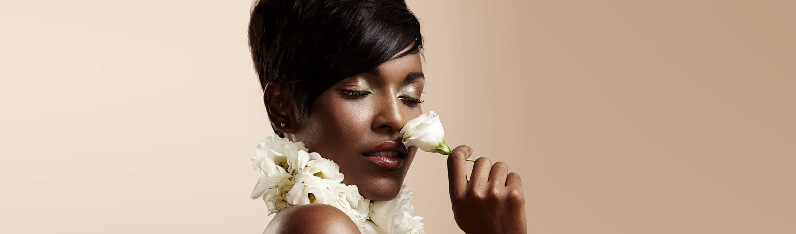 Black-Owned Fragrances and Cologne