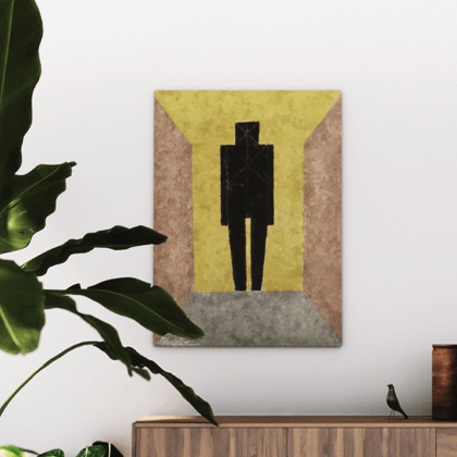 Black-Owned Home Décor