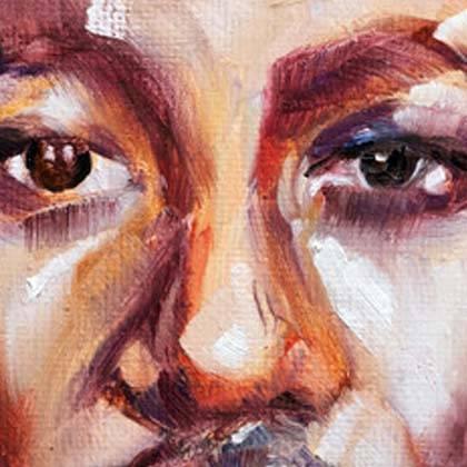 Black-Owned Paintings
