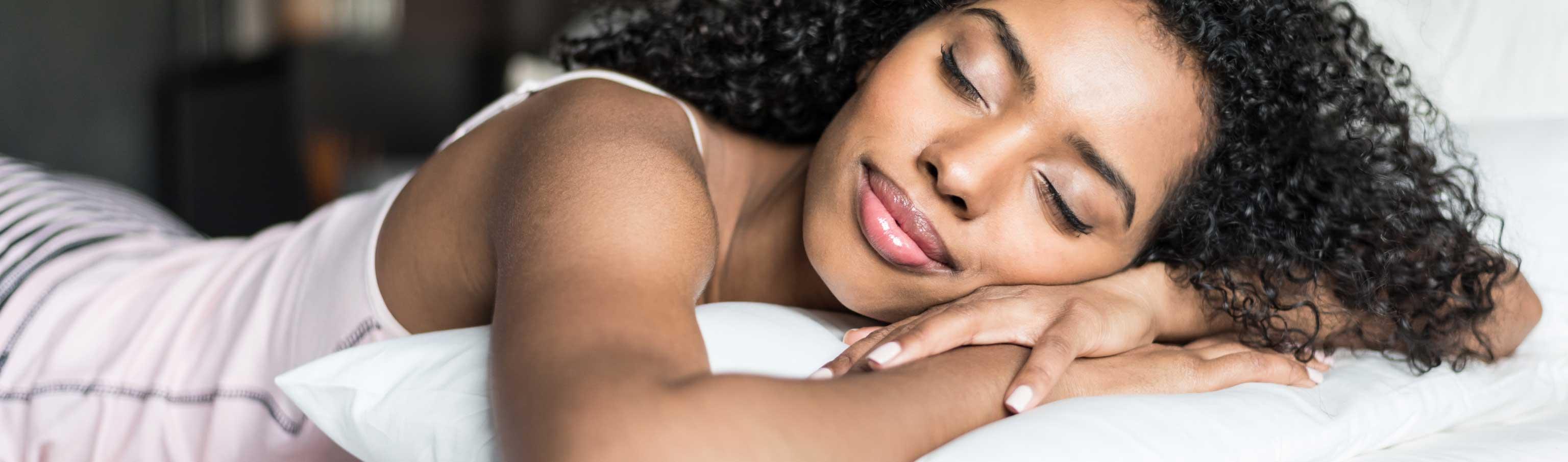 Black-owned Bedding