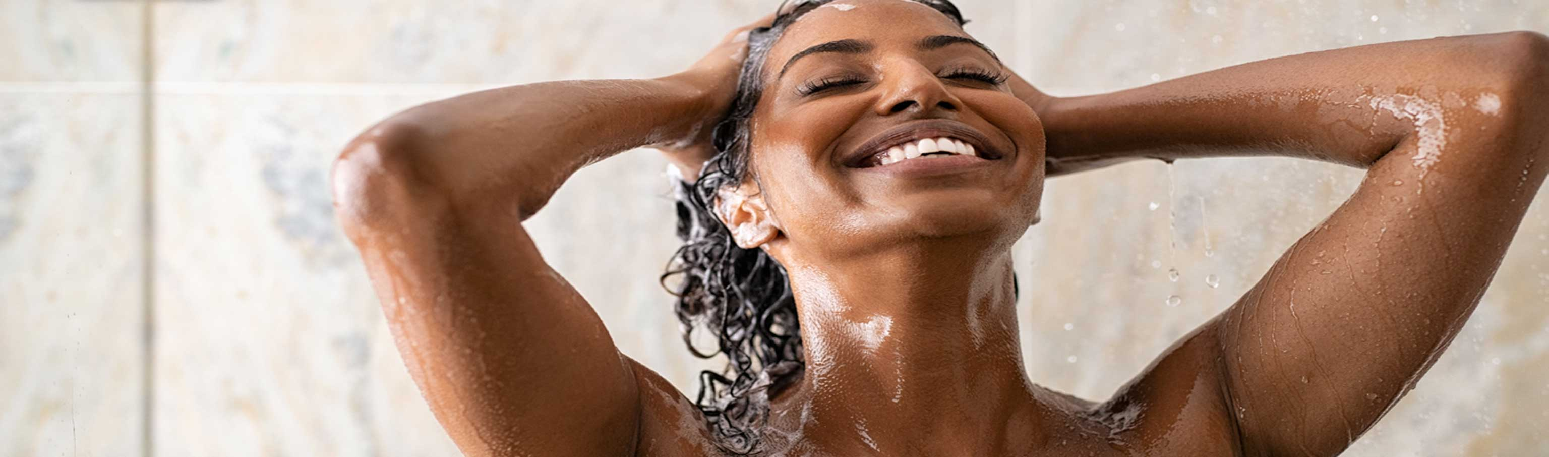 Black-Owned Personal Care