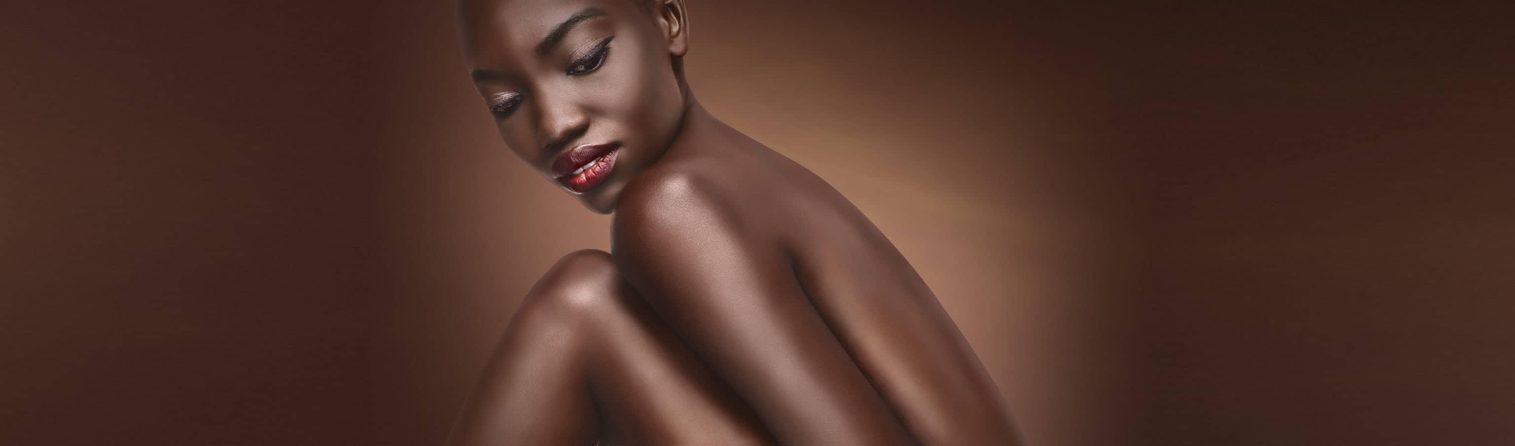 Black Owned Skincare