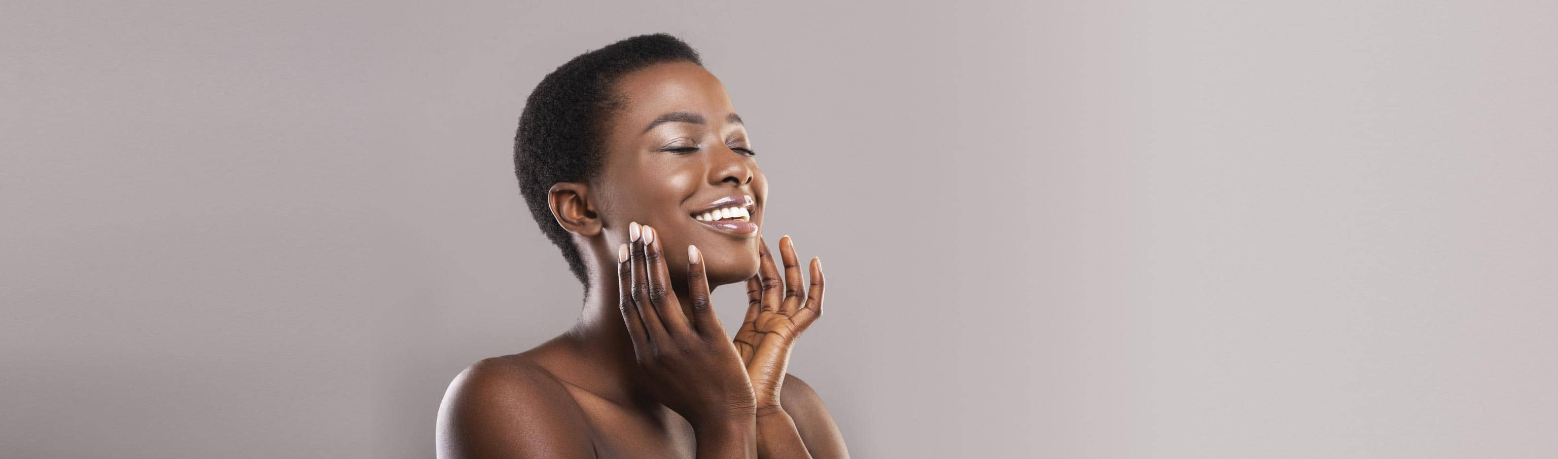 Black-Owned Spa & Relaxation