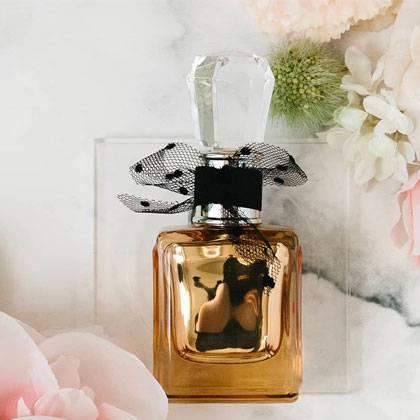 Black-Owned Fragrances