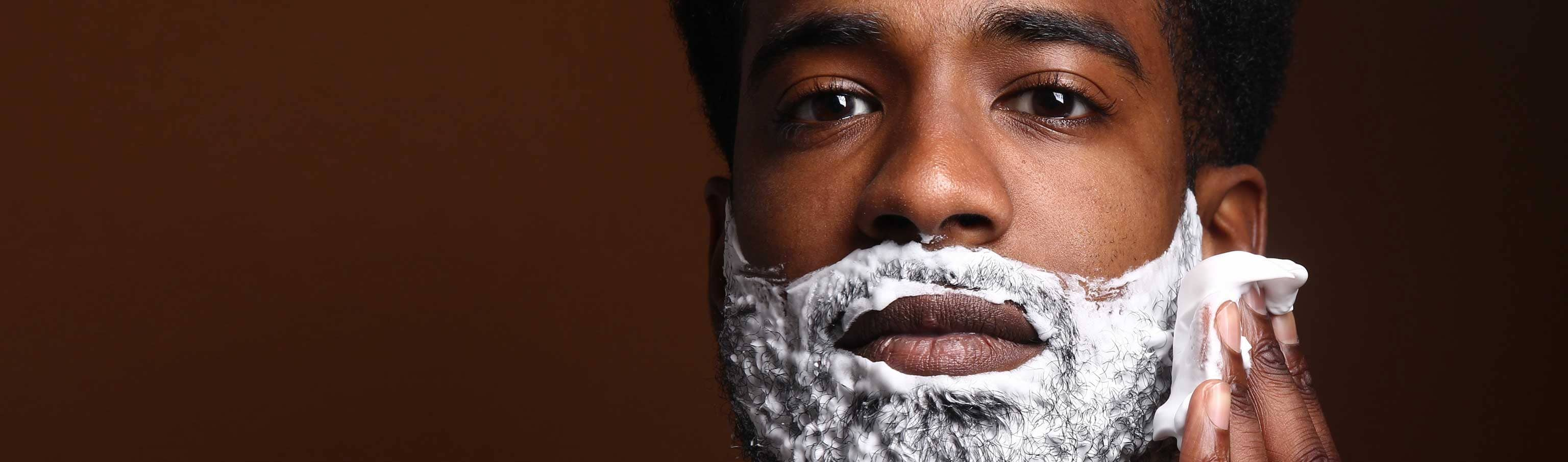 Black-Owned Men's Grooming & Cologne