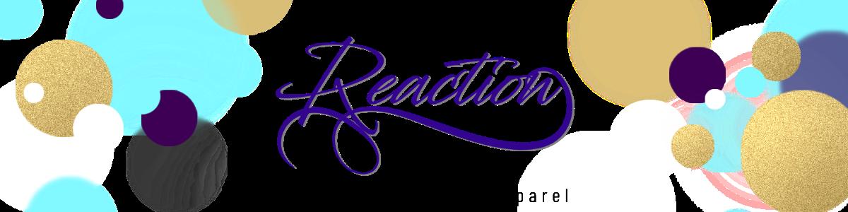 ReactionApparel