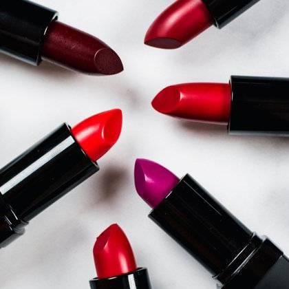 Black-Owned Makeup & Cosmetics