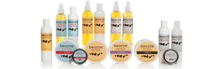 Le Beurre Shop, LLC