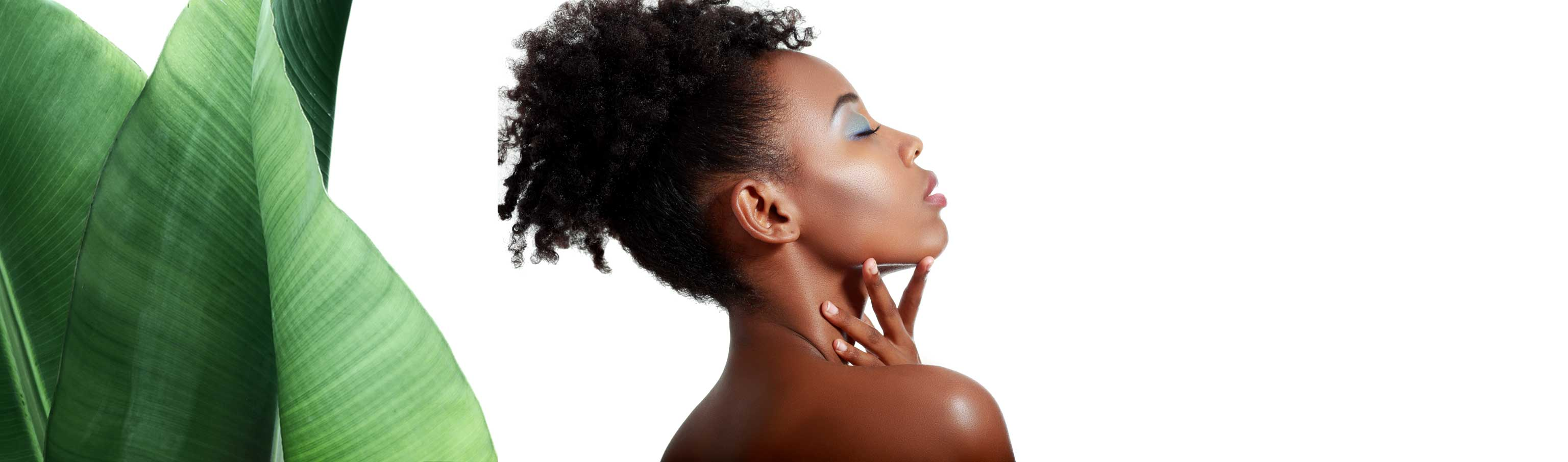 Black-Owned Beauty Essentials HBTV Series Collection     Save Categories Beauty Essentials HBTV Series Collection Hair Care Skin Care Makeup & Cosmetics Spa & Relaxation Personal Care Fragrances