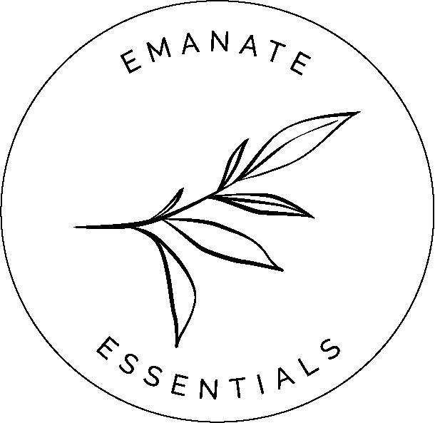 Emanate Essentials