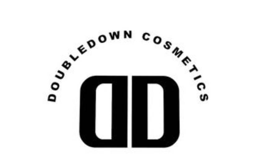 Doubledown Cosmetics