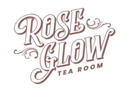 Rose Glow Tea Room