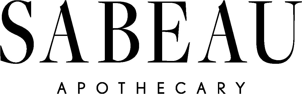 Sabeau Apothecary