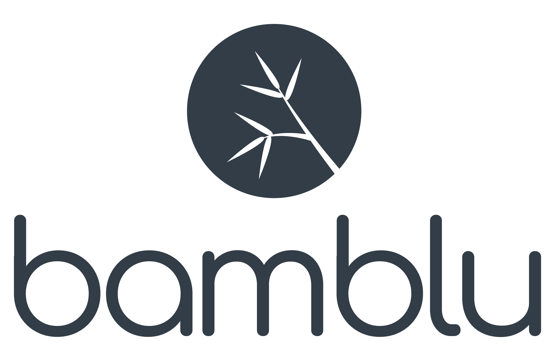 Bamblu