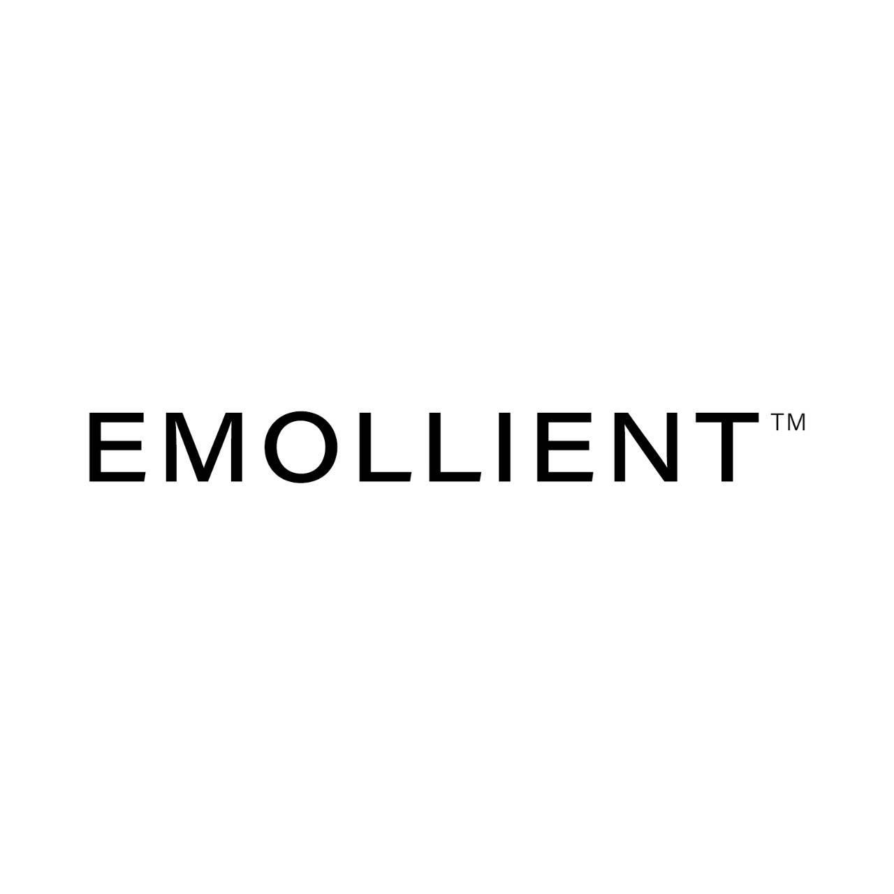 myemollient.com