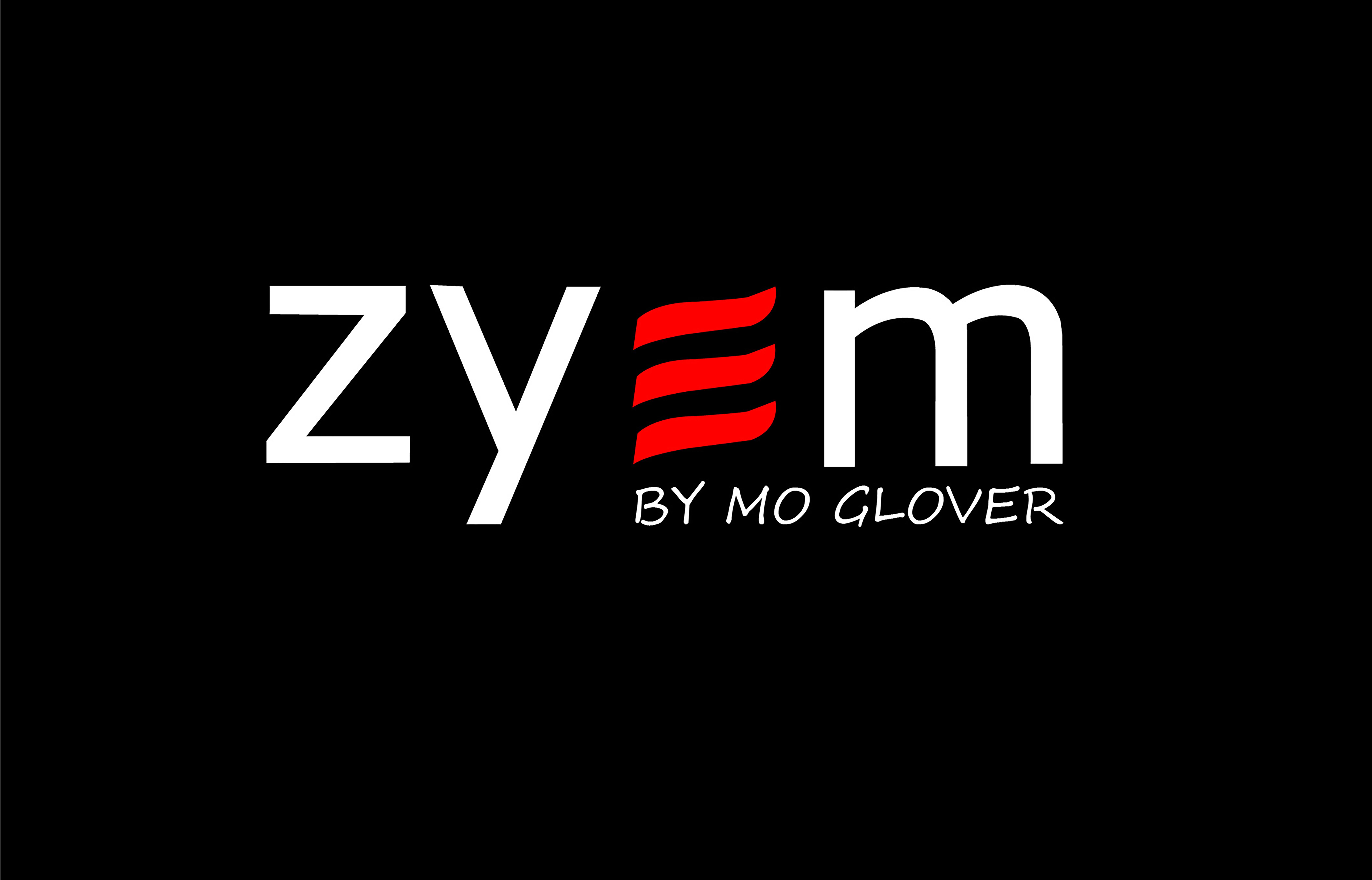 ZYEM NYC [ZYEM LLC]