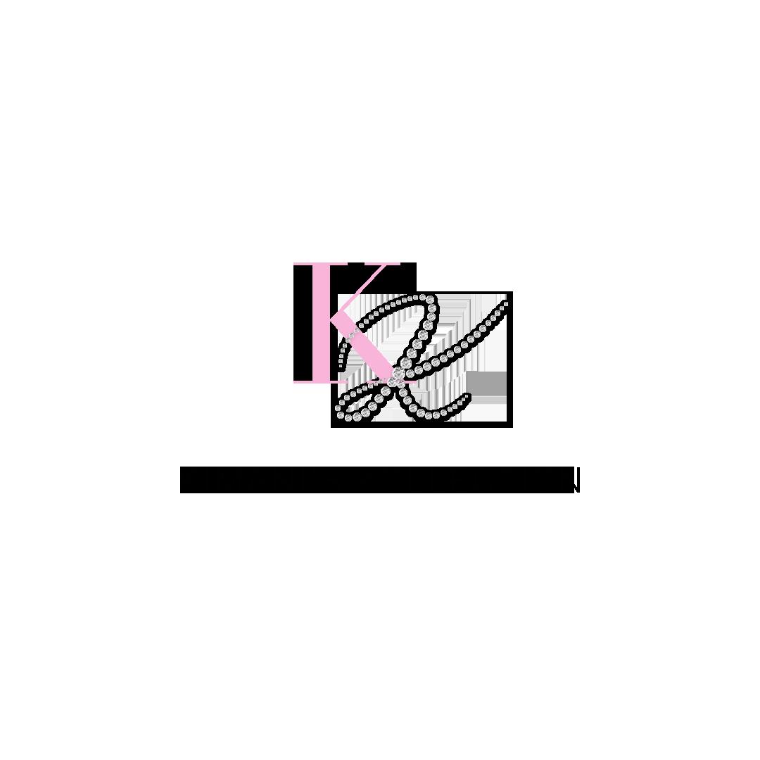 Kimani's Kollection