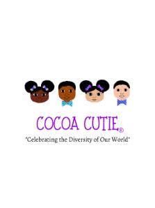 Cocoa Cutie - Test