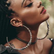 Black-Owned Earrings