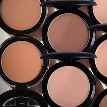Black-Owned Face Makeup Brands