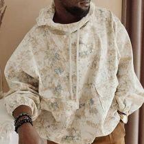 Black-Owned Men's Hoodies & Sweats