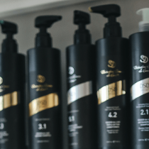 Black-Owned Shampoos