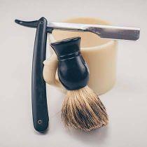 Black-Owned Shaving & Beard Care