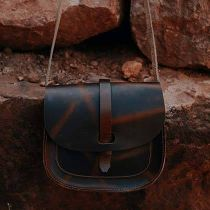 Black-Owned Shoulder Bags