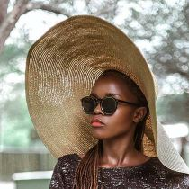 Black-Owned Hats