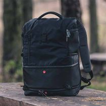 Black-Owned Women's Backpacks