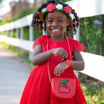 Black-Owned Girls' Accessories