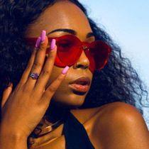 Black-Owned Sunglasses & Eyewear