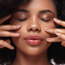 Black-Owned Skin Care