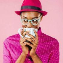Black-Owned Food & Drink