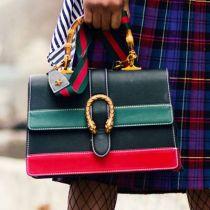 Black-Owned Handbags, Purses & Wallets